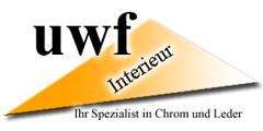 uwf-Interieur